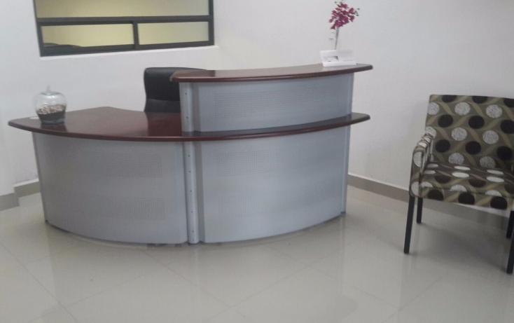 Foto de oficina en renta en  , anzures, puebla, puebla, 1051349 No. 03