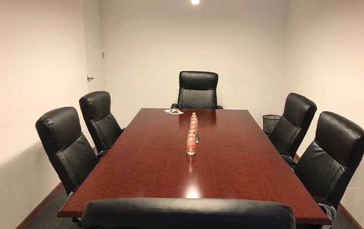 Foto de oficina en renta en  , anzures, puebla, puebla, 1051349 No. 05