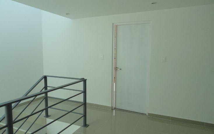 Foto de oficina en renta en, anzures, puebla, puebla, 1051349 no 09