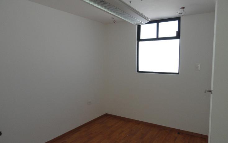 Foto de oficina en renta en  , anzures, puebla, puebla, 1051349 No. 12