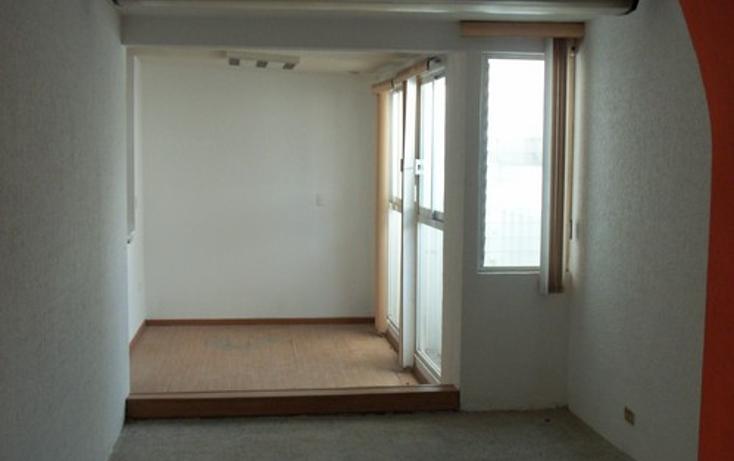 Foto de casa en renta en  , anzures, puebla, puebla, 1060001 No. 02