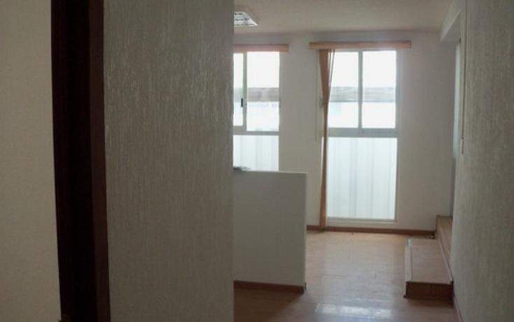 Foto de casa en renta en  , anzures, puebla, puebla, 1060001 No. 03