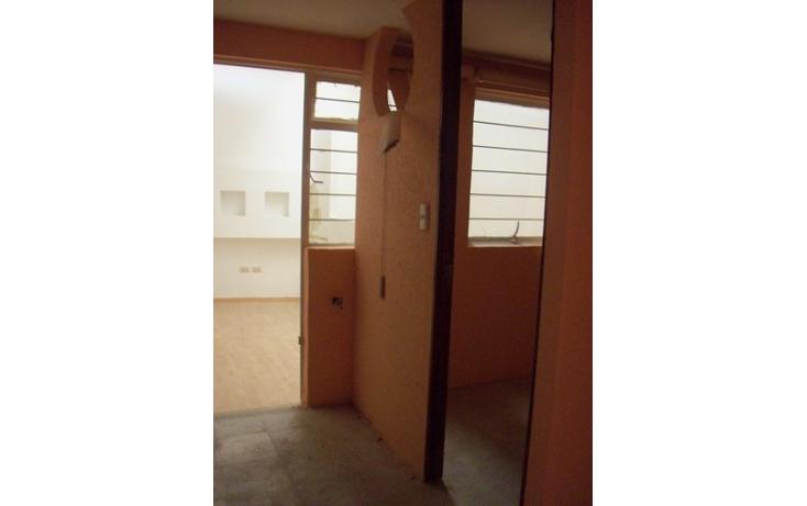 Foto de casa en renta en  , anzures, puebla, puebla, 1060001 No. 04