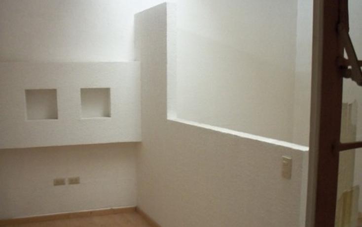 Foto de casa en renta en  , anzures, puebla, puebla, 1060001 No. 05
