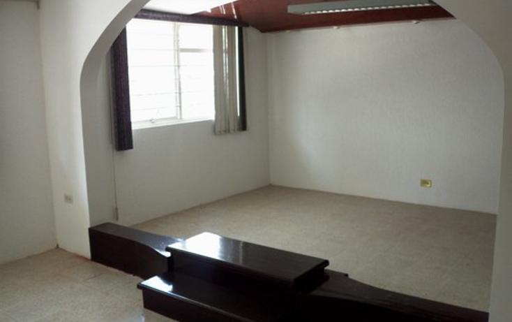 Foto de casa en renta en  , anzures, puebla, puebla, 1060001 No. 06