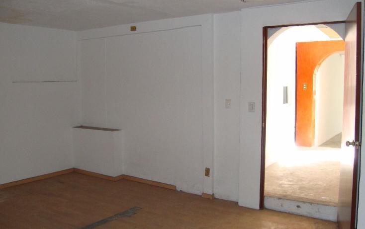 Foto de oficina en renta en, anzures, puebla, puebla, 1060001 no 07