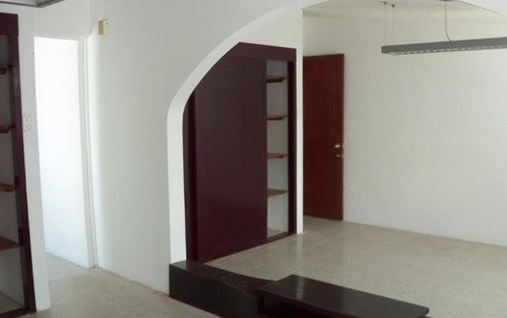 Foto de casa en renta en  , anzures, puebla, puebla, 1060001 No. 07