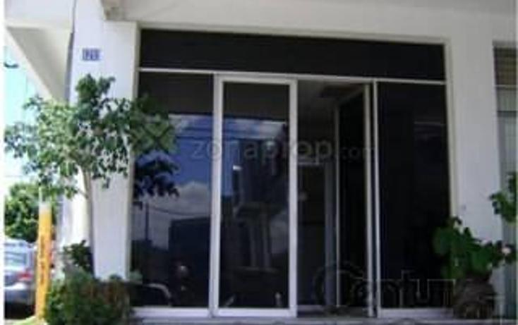 Foto de local en venta en  , anzures, puebla, puebla, 1062943 No. 01