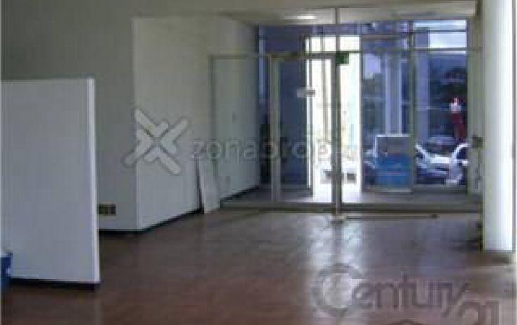 Foto de local en venta en, anzures, puebla, puebla, 1062943 no 02