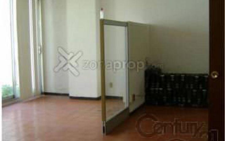 Foto de local en venta en, anzures, puebla, puebla, 1062943 no 03