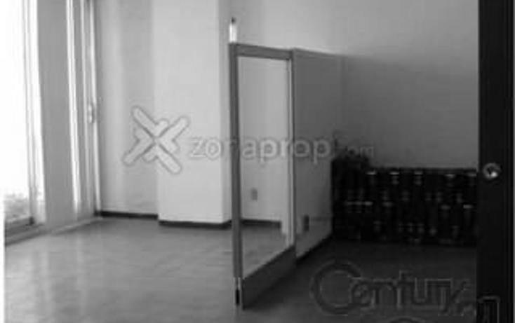 Foto de local en venta en  , anzures, puebla, puebla, 1062943 No. 03