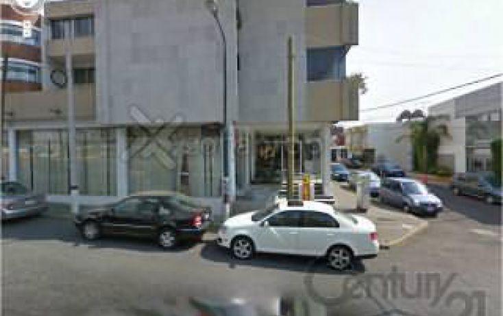 Foto de local en venta en, anzures, puebla, puebla, 1062943 no 04