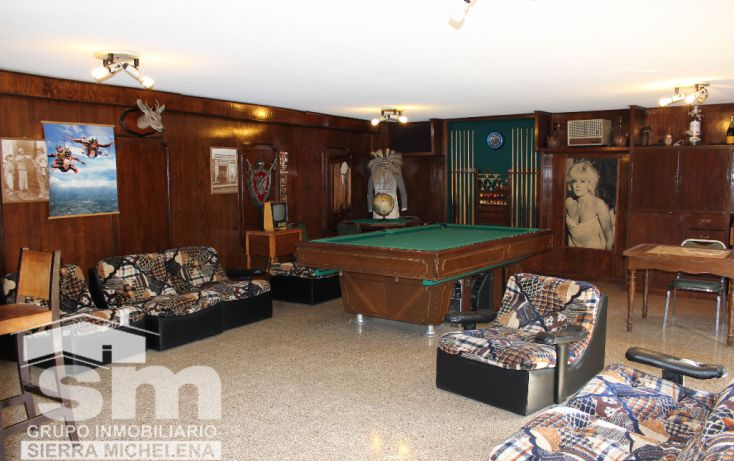 Foto de casa en venta en, anzures, puebla, puebla, 1078691 no 04