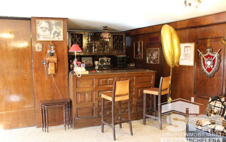 Foto de casa en venta en, anzures, puebla, puebla, 1078691 no 05