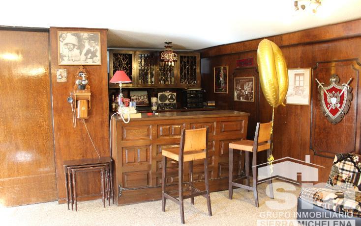 Foto de casa en venta en  , anzures, puebla, puebla, 1078691 No. 05