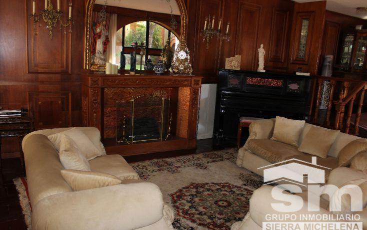 Foto de casa en venta en, anzures, puebla, puebla, 1078691 no 13