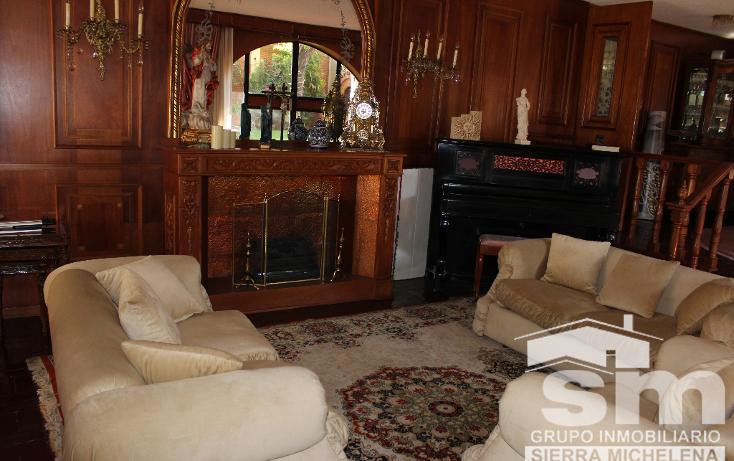 Foto de casa en venta en  , anzures, puebla, puebla, 1078691 No. 13