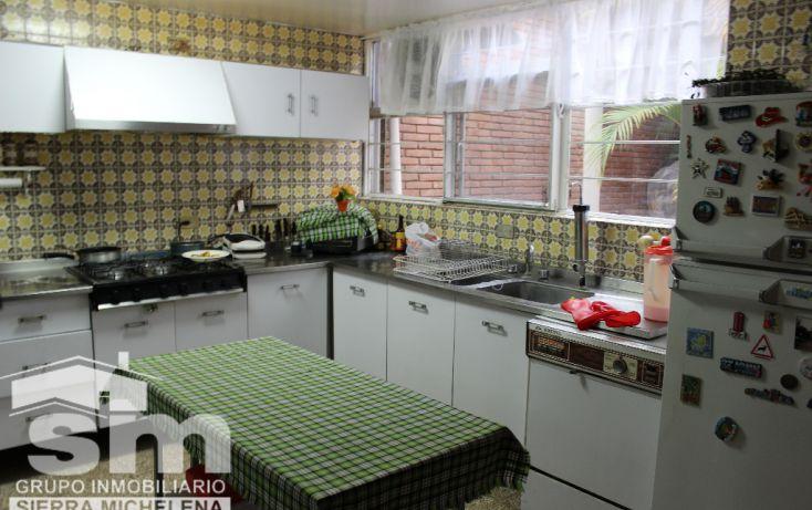 Foto de casa en venta en, anzures, puebla, puebla, 1078691 no 17