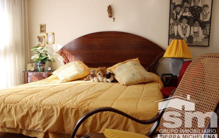 Foto de casa en venta en, anzures, puebla, puebla, 1078691 no 20