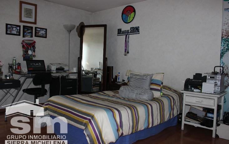 Foto de casa en venta en  , anzures, puebla, puebla, 1078691 No. 23
