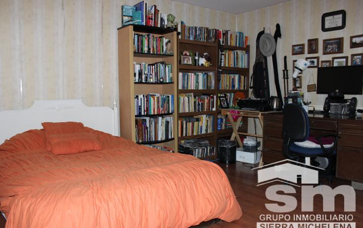 Foto de casa en venta en  , anzures, puebla, puebla, 1078691 No. 26