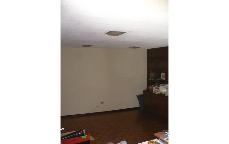 Foto de casa en venta en  , anzures, puebla, puebla, 1175821 No. 03
