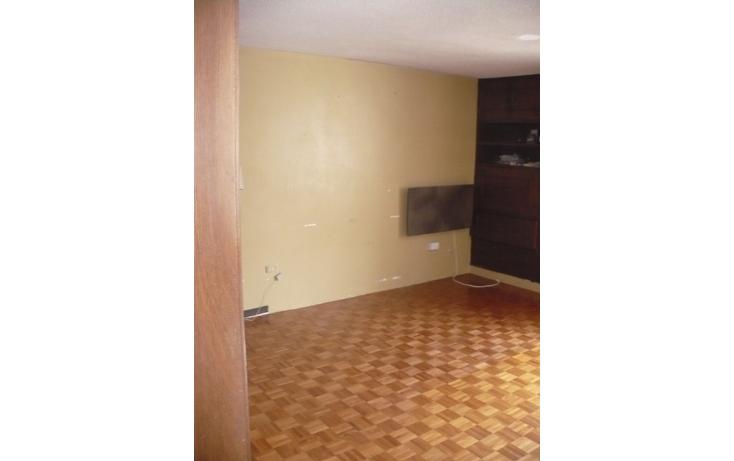Foto de casa en venta en  , anzures, puebla, puebla, 1175821 No. 04