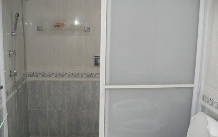 Foto de casa en venta en  , anzures, puebla, puebla, 1175821 No. 05