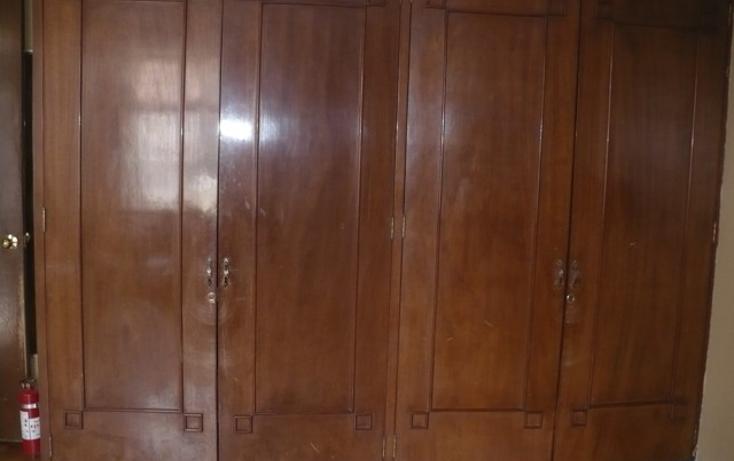 Foto de casa en venta en  , anzures, puebla, puebla, 1175821 No. 09