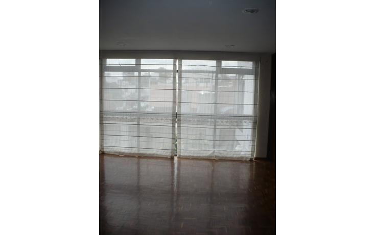 Foto de casa en venta en  , anzures, puebla, puebla, 1175821 No. 16