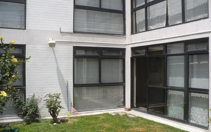 Foto de casa en venta en  , anzures, puebla, puebla, 1175821 No. 21