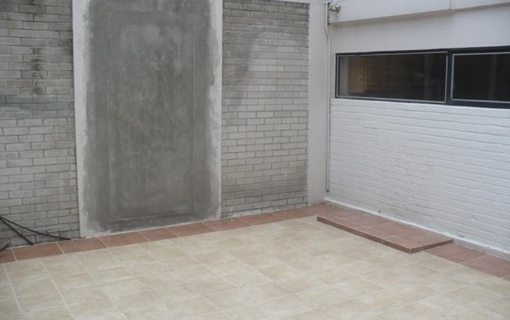 Foto de casa en venta en  , anzures, puebla, puebla, 1175821 No. 29