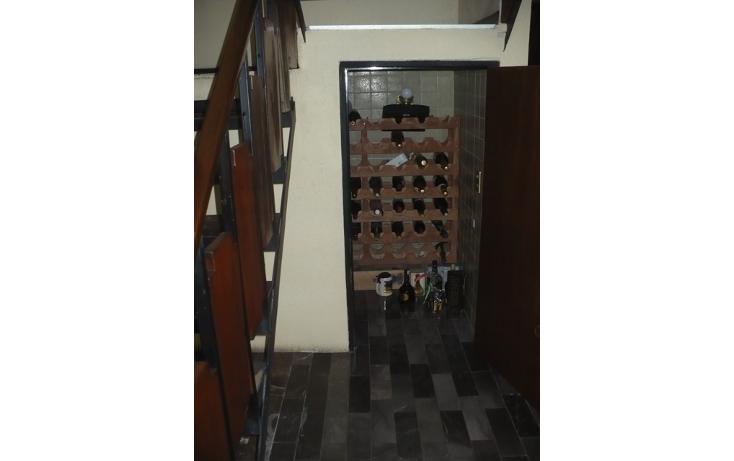 Foto de casa en venta en  , anzures, puebla, puebla, 1175821 No. 32
