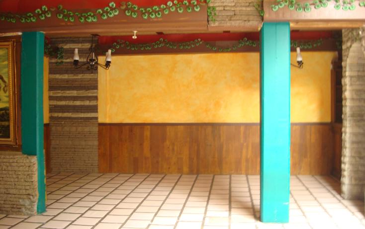 Foto de local en renta en  , anzures, puebla, puebla, 1209869 No. 02