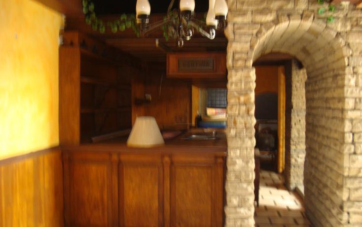 Foto de local en renta en  , anzures, puebla, puebla, 1209869 No. 03