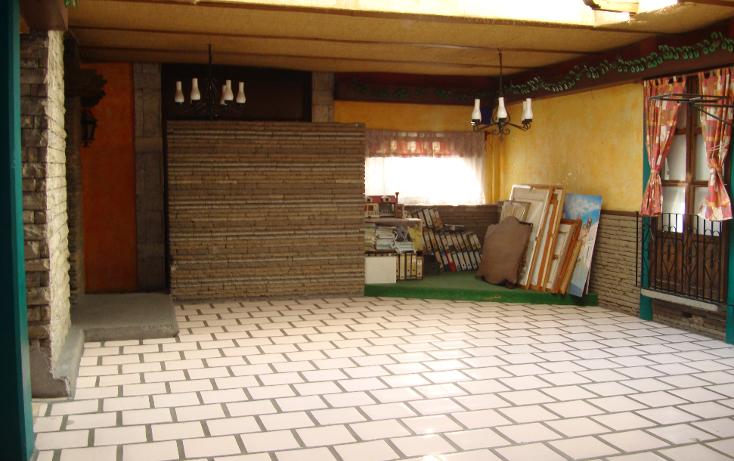 Foto de local en renta en  , anzures, puebla, puebla, 1209869 No. 04