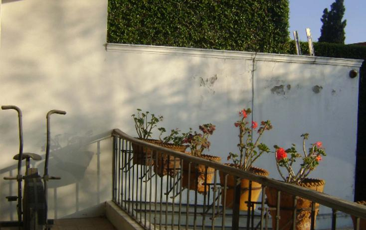 Foto de casa en venta en, anzures, puebla, puebla, 1242413 no 01