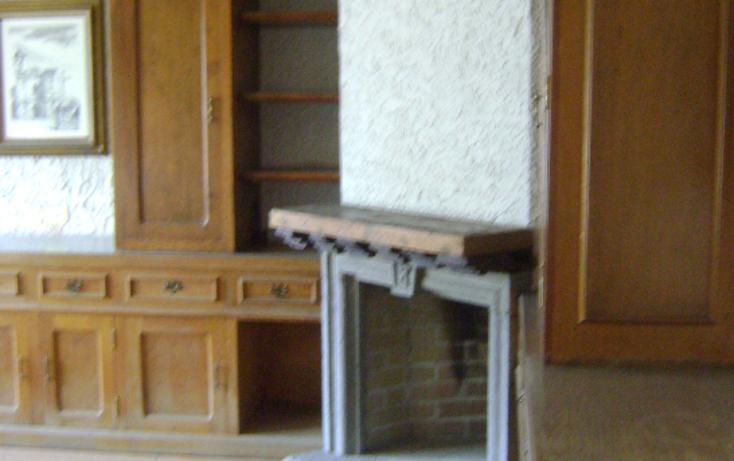 Foto de casa en venta en, anzures, puebla, puebla, 1242413 no 02