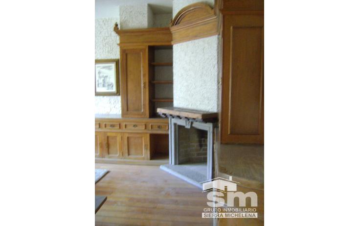 Foto de casa en venta en  , anzures, puebla, puebla, 1242413 No. 02