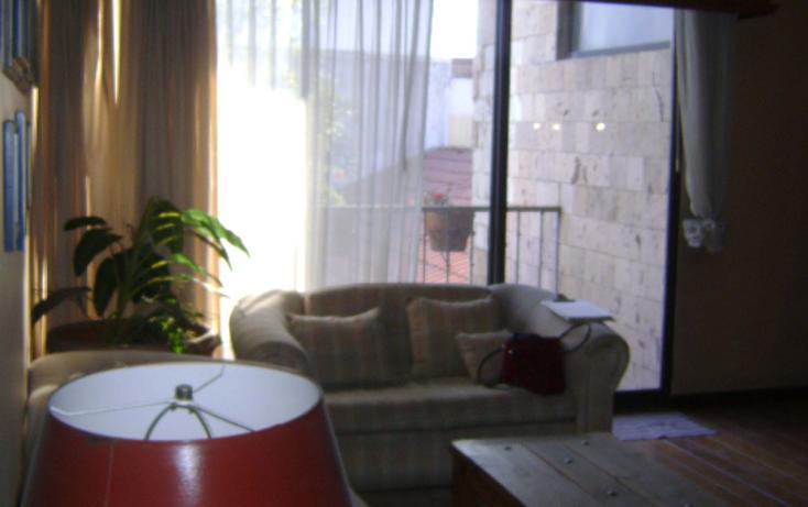 Foto de casa en venta en, anzures, puebla, puebla, 1242413 no 03