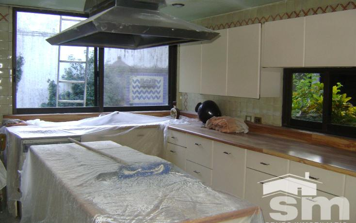 Foto de casa en venta en, anzures, puebla, puebla, 1242413 no 04