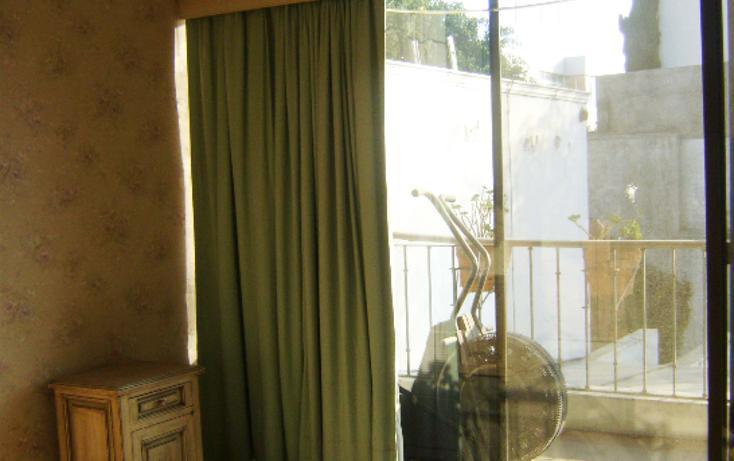 Foto de casa en venta en, anzures, puebla, puebla, 1242413 no 05