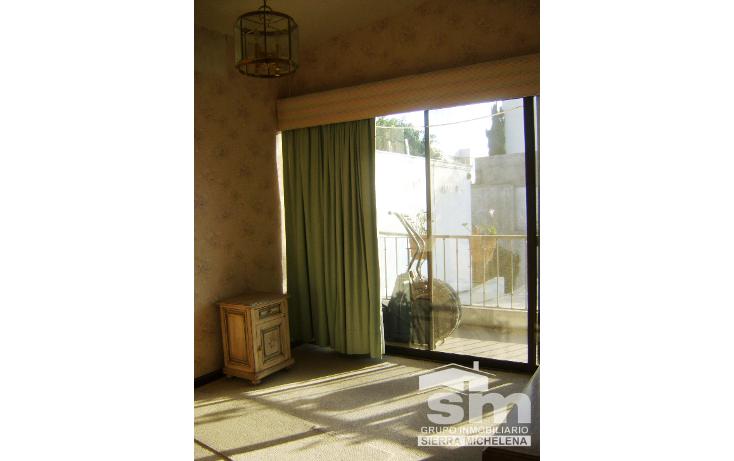 Foto de casa en venta en  , anzures, puebla, puebla, 1242413 No. 05