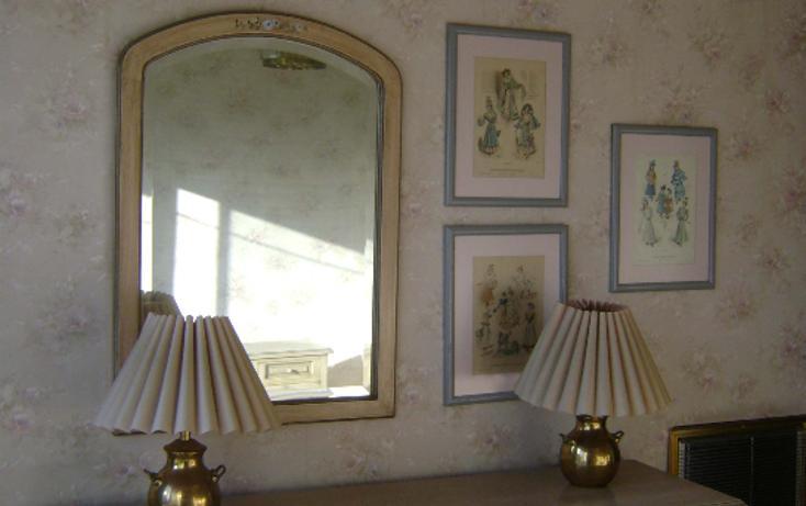 Foto de casa en venta en, anzures, puebla, puebla, 1242413 no 06