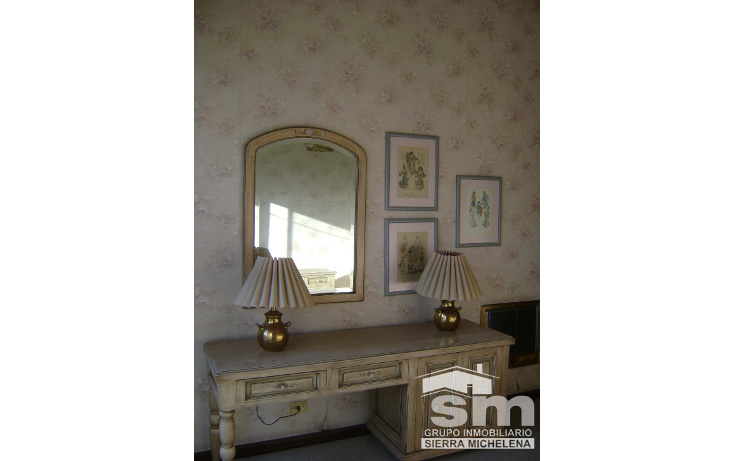 Foto de casa en venta en  , anzures, puebla, puebla, 1242413 No. 06