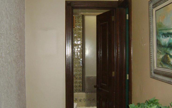 Foto de casa en venta en, anzures, puebla, puebla, 1242413 no 07