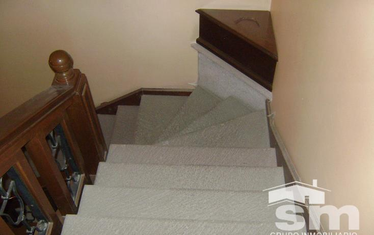 Foto de casa en venta en, anzures, puebla, puebla, 1242413 no 10