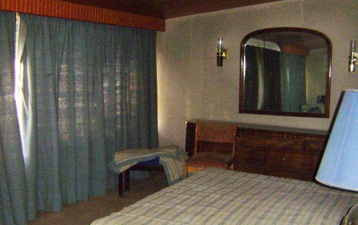 Foto de casa en venta en, anzures, puebla, puebla, 1242413 no 11