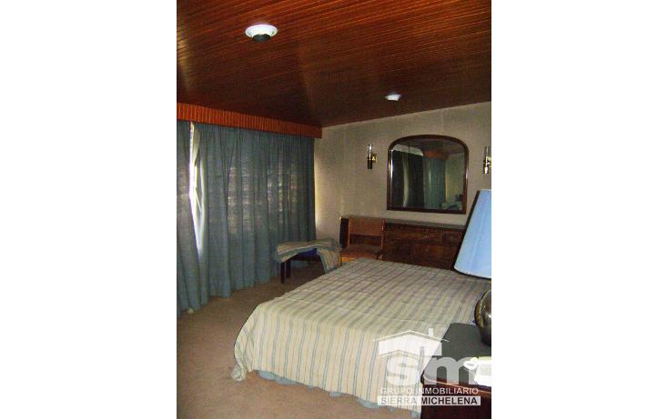 Foto de casa en venta en  , anzures, puebla, puebla, 1242413 No. 11