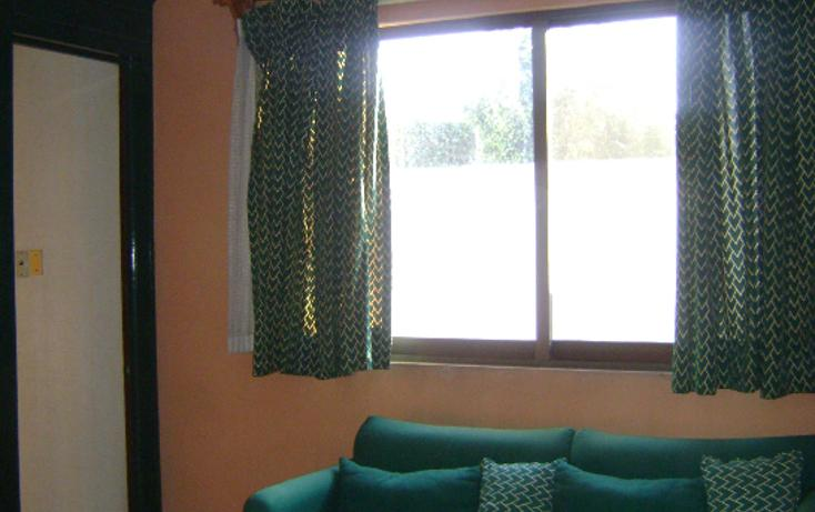 Foto de casa en venta en, anzures, puebla, puebla, 1242413 no 12